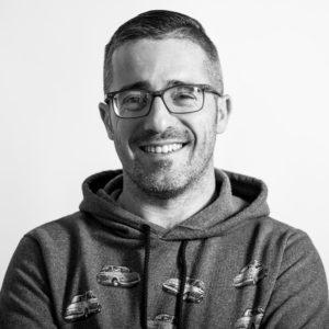 Paolo De Trane